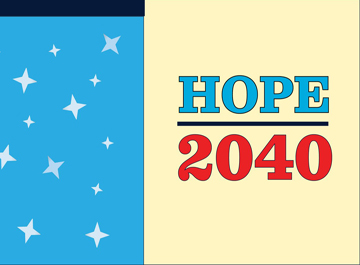 2040 Vision: Roy Cooper on Why North Carolina Should Be Hopeful About the Future
